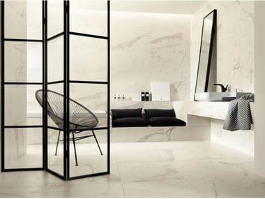 Suelos imitacion marmol baldosa de suelo de gres for Suelo imitacion marmol