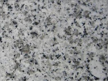 de fachada de piedra natural pedras salgadas granite
