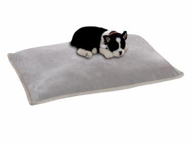 кровати для животные