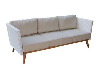 Sofa POB 23143