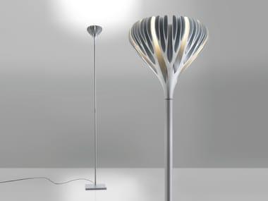 FLORENSIS | Floor lamp