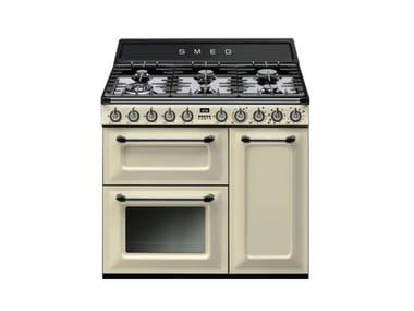 Design cooker VICTORIA | Cooker