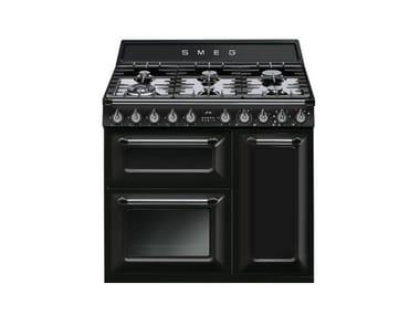 Design cooker VICTORIA
