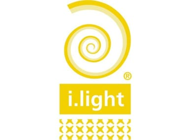 Pannello prefabbricato trasparente I.LIGHT