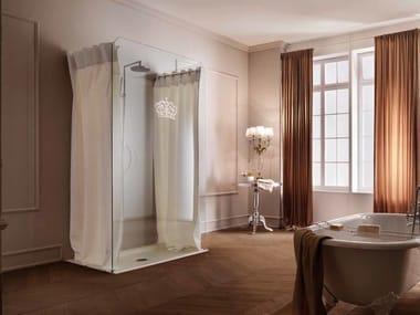 Tessili per bagno