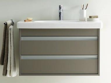 Bathroom cabinets & Mirrors