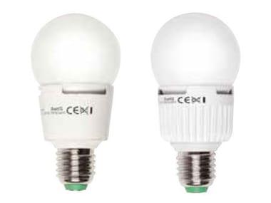Bombilla LED CLASSIC