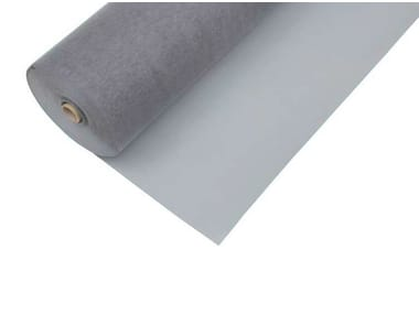 Breathable and protective sheeting WÜTOP® THERMO ND