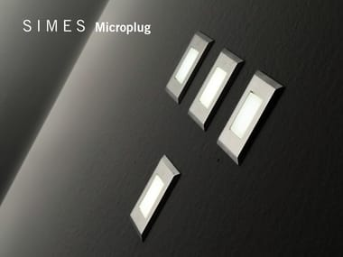 Microplug/Righello