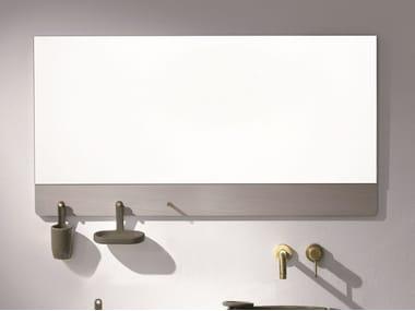 Specchio per bagno UKIYO-E | Specchio per bagno