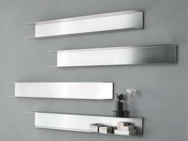 Bathroom Wall Shelves