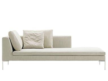 寝椅子 CHARLES | 寝椅子
