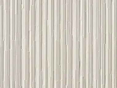 Porcelain stoneware wall tiles PHENOMENON RAIN BIANCO
