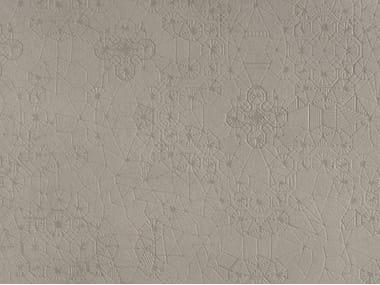 Revêtement de sol/mur en grès cérame pour intérieur et extérieur DECHIRER (LA SUITE) NET CEMENTO