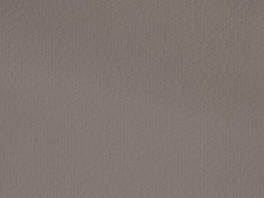 Mosaïque en grès cérame PHENOMENON HONEYCOMB FANGO