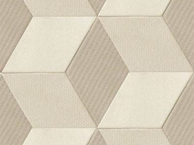 Revêtement de sol/mur en grès cérame pour intérieur TEX CREAM