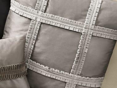 Accesorios para cortinas