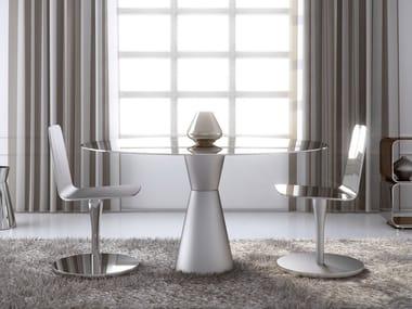 ARBAT   Table