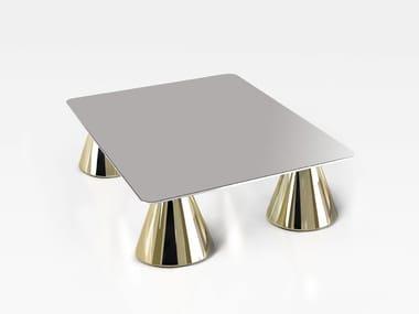 ARBAT   Low coffee table