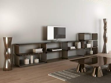 BRERA   TV cabinet