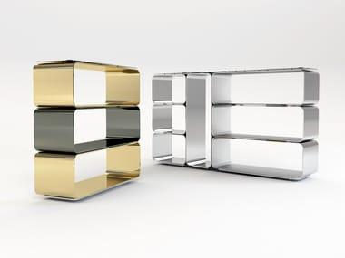 BRERA   Bookcase
