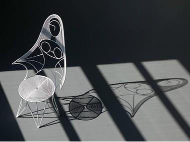 IVANA | Chair