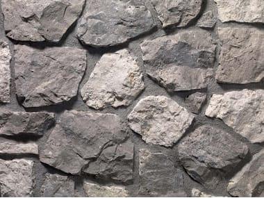 de pared de piedra natural gardena de pared de piedra natural
