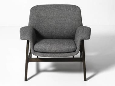 Кресло AGNESE
