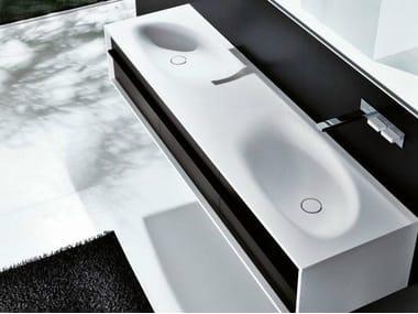 dusche mit t r eckventil waschmaschine. Black Bedroom Furniture Sets. Home Design Ideas