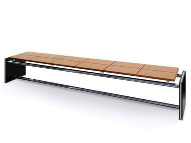 Custom Coffee Tables custom coffee tables | archiproducts