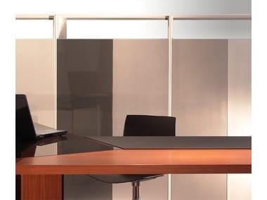 Mueble de oficina alto BIS.150