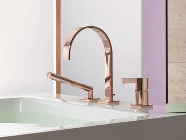Нажмите для ванны MEM | Нажмите для ванны