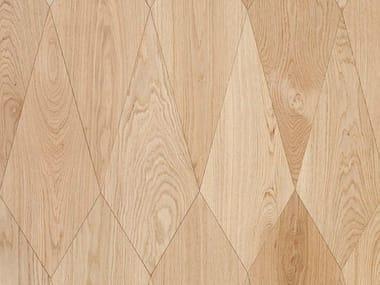 Wall/floor tiles COMPASS