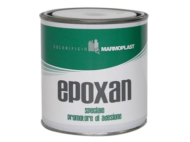 Rust prevention and converter product EPOXAN