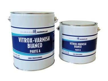 VITROX-VARNISH