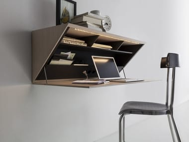 Especial Home office