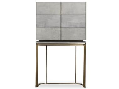 Мебель для домашнего бара