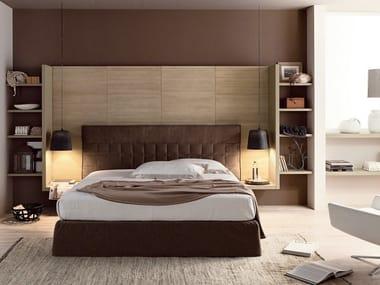 Camere da letto complete zona notte e camerette for Mobi arredamenti