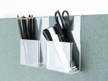 Additional shelving Softline/Soneo Stationery organizer