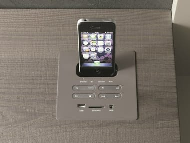 Docking station I-MODULART | Docking station