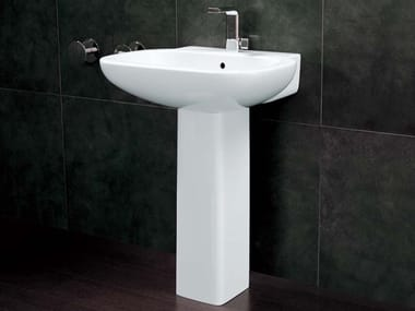 Colonne per lavabo