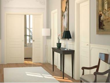 الأبواب الداخلية SUBLIMIA | الأبواب الداخلية