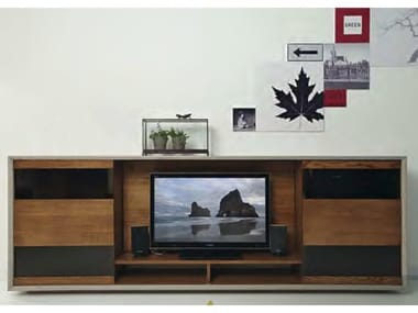 Low TV Cabinets