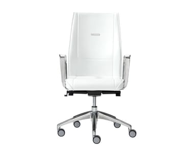 ZEN XT PLUS | Medium back executive chair