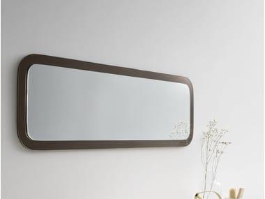 Specchio a parete BRAME | Specchio rettangolare