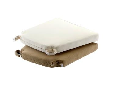 cuscini | tessili e tappeti | archiproducts - Cuscini Quadrati Per Sedie