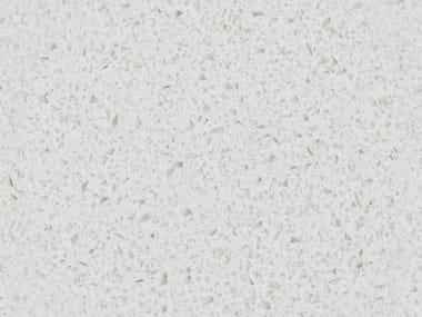 Solid Surface® 3D Wall Surface HI-MACS® - Galaxy
