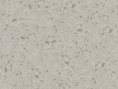 Solid Surface® 3D Wall Surface HI-MACS® - Volcanics