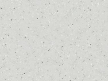 Solid Surface® 3D Wall Surface HI-MACS® - Quartz
