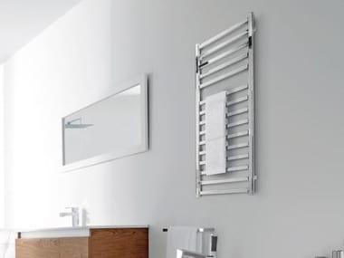 Wall-mounted towel warmer NK LOGIC | Towel warmer